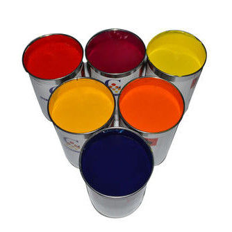 Screen Printing Ink additive Ethyl Cellulose CAS NO 9004 57 3